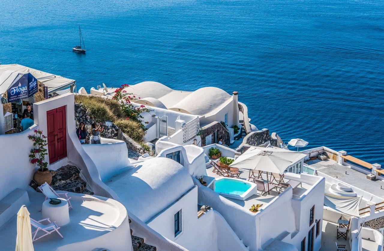 Greek_holiday_homes
