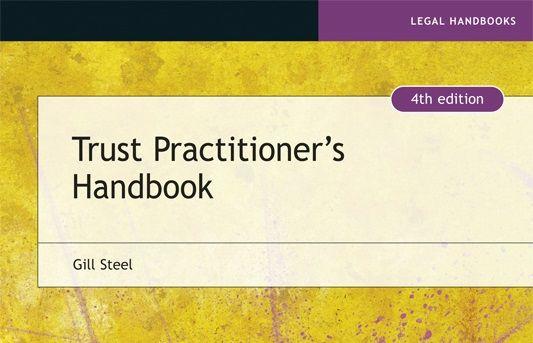 Trust_Practitioners_Handbook