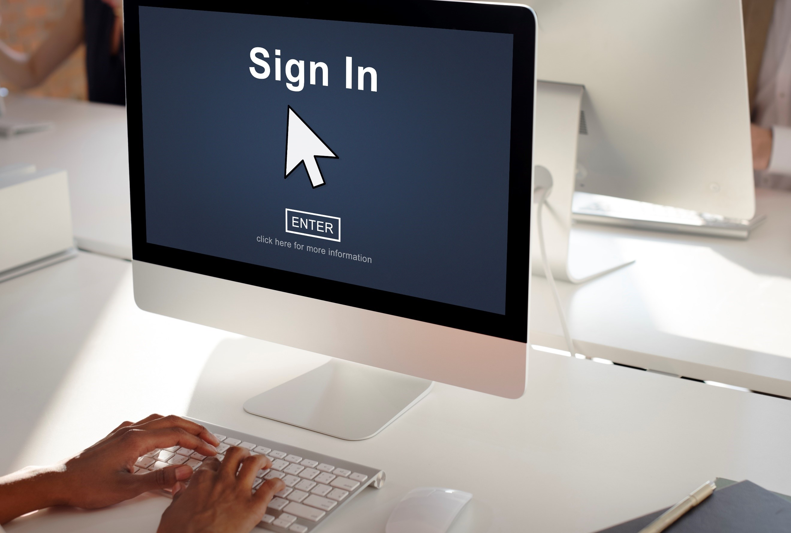 computer_sign_in_screen