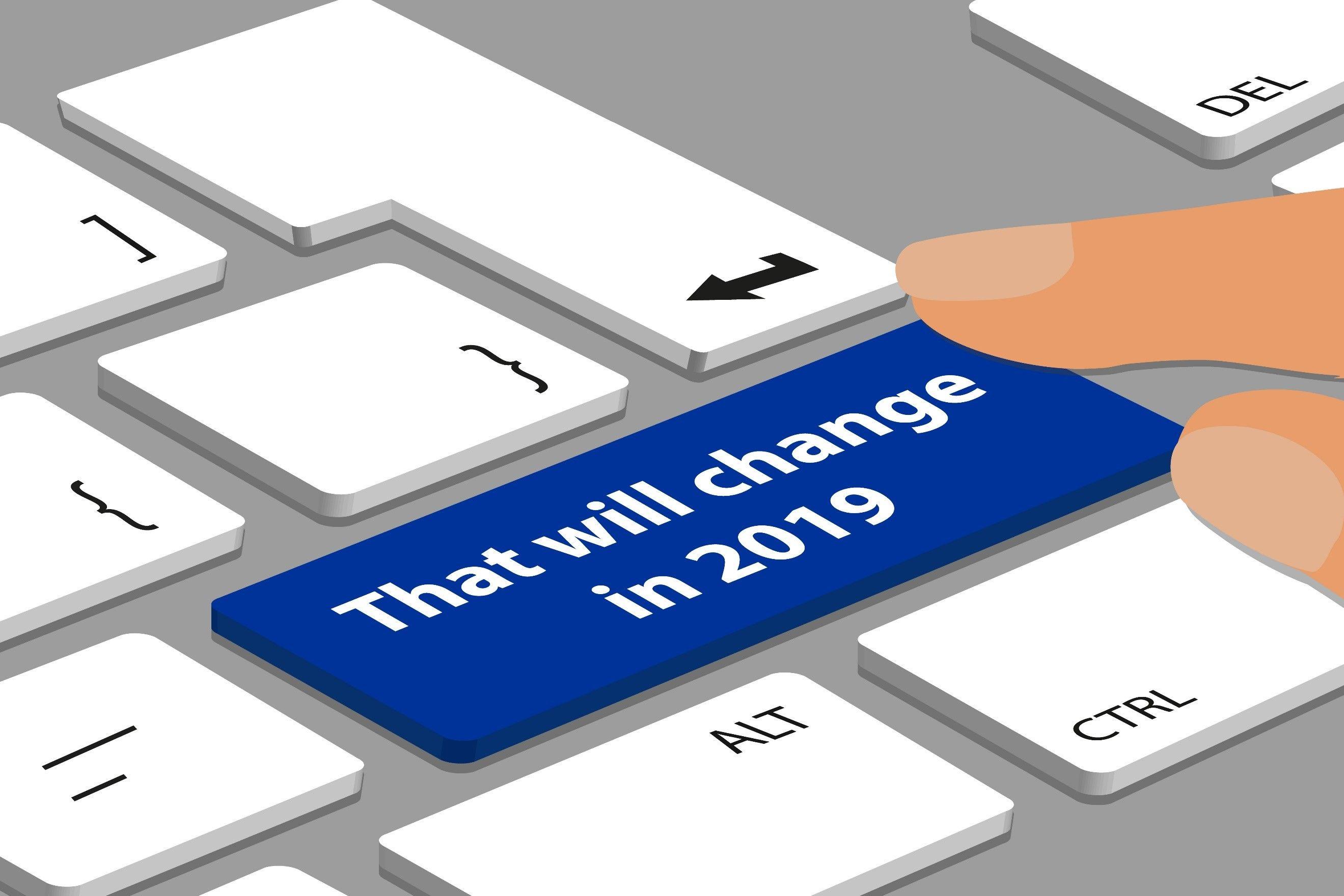 digital_change_2019