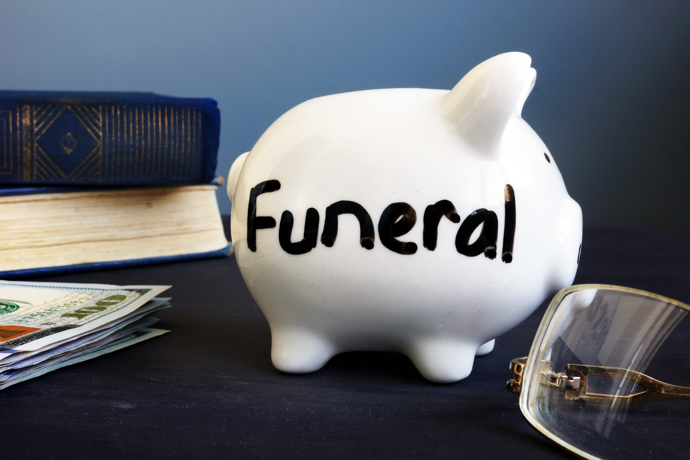 planning-for-funeral