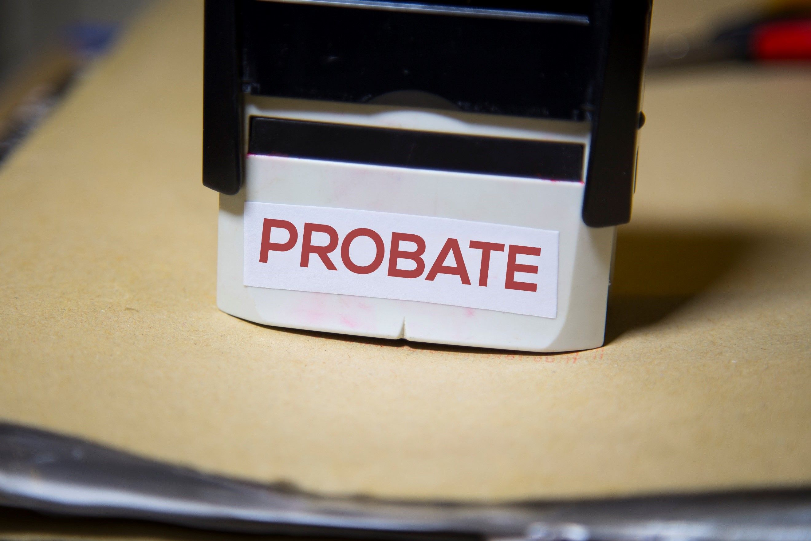 stamp_labelled_probate