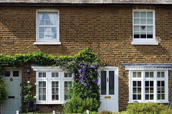 the-unfair-residential-allowance
